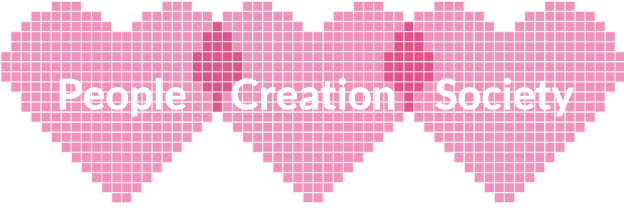 people creation society