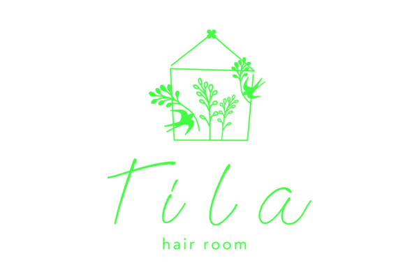 hair room tila