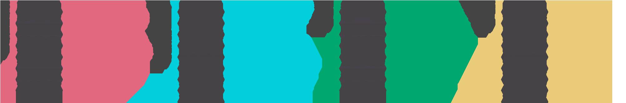 齋藤 孝浩グラフ