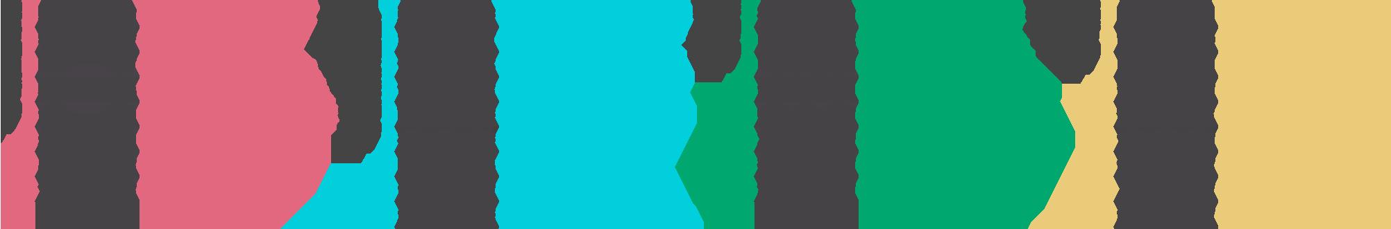 大墨 吉徳グラフ