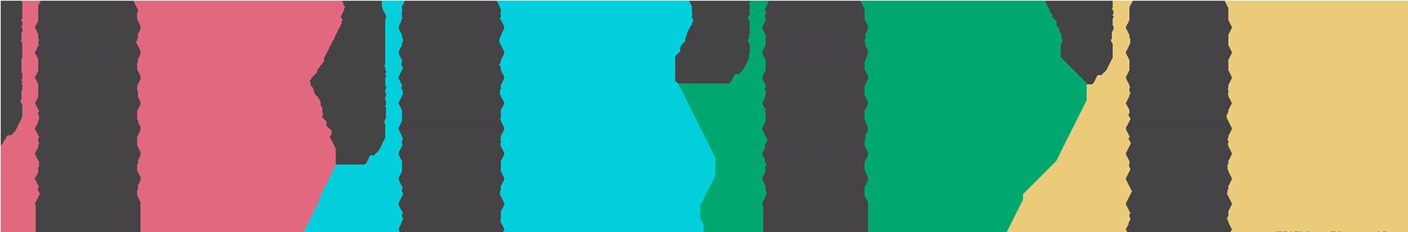 酒井 利夫グラフ