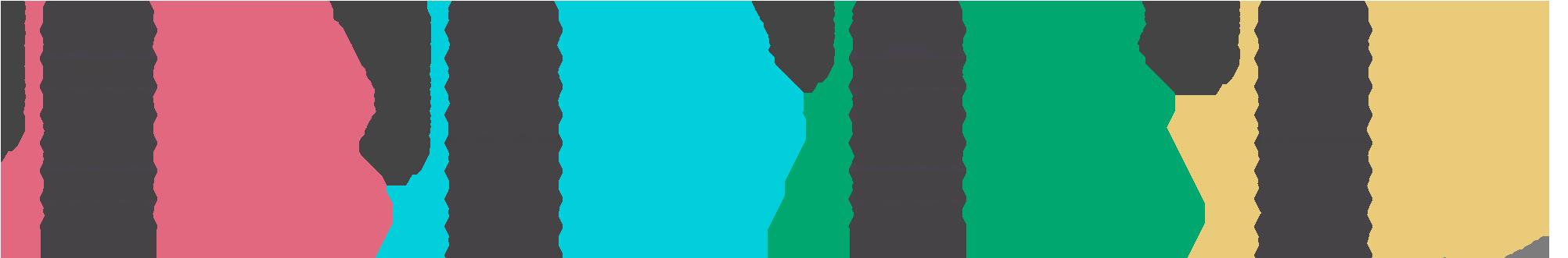 平野 良美グラフ