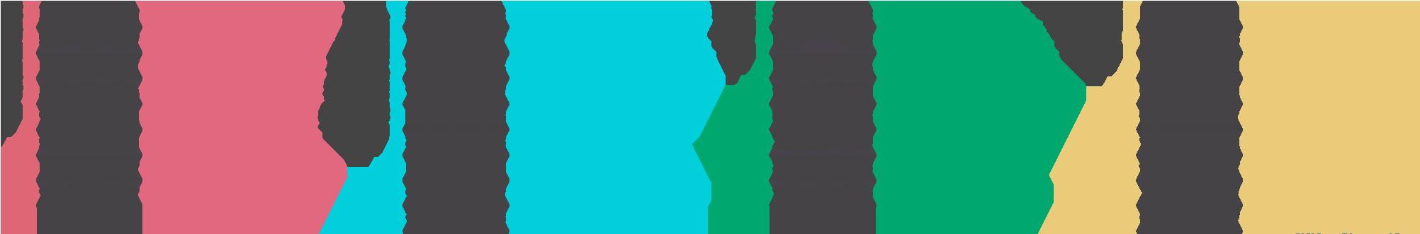 阿部 紗希グラフ