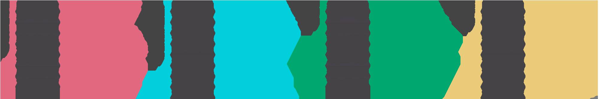 小田 利洋グラフ