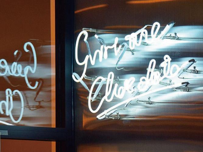 施工実績サインのサムネイル画像