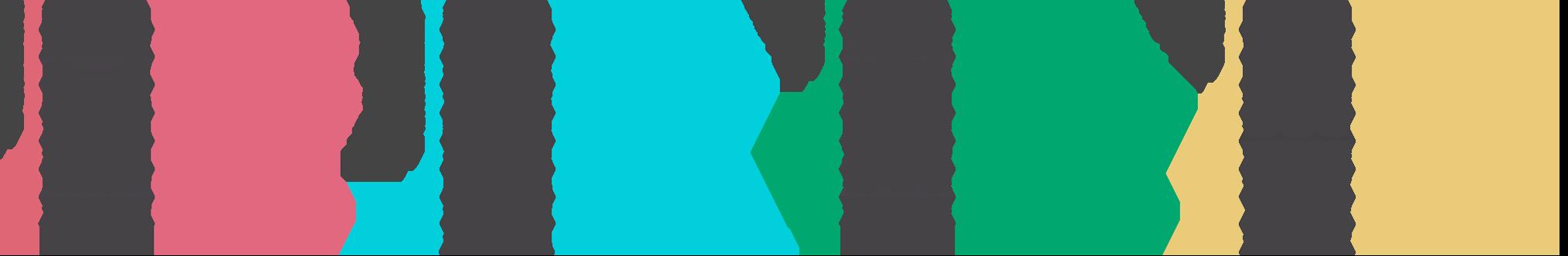 久道 稔グラフ